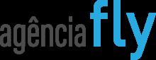 logo-agencia-fly